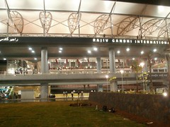 hyderabad_airport (agarwalankit_2006) Tags: new india coffee shop airport gandhi arrival hyderabad departure rajiv gmr shamshabad