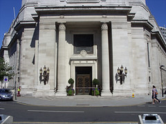 """Freemasonhall • <a style=""""font-size:0.8em;"""" href=""""http://www.flickr.com/photos/68311177@N02/6214403189/"""" target=""""_blank"""">View on Flickr</a>"""