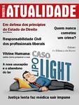 6 Edição - Revista Atualidade