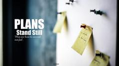 Succeed ! not fail (Ocobr10) Tags: hot alex flickr no group fail succeed tenten soten