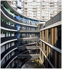 Sans_Titre_190 (Clement Guillaume) Tags: guangzhou china urban building arquitetura architecture arquitectura asia apartment social guangdong housing asie  residence hakka complex  canton chine architectuur immeuble intrieur cour  urbanisme dwelling  logement tulou foshan communal socialhousing nanhai mengyan urbanus  lowincome lowincomehousing wanghui rpubliquepopulairedechine gungzhu foshancity gwongzau liuxiaodu urbanusarchitecture archiref tlu urbantulou    guangdongnanhai communalresidence