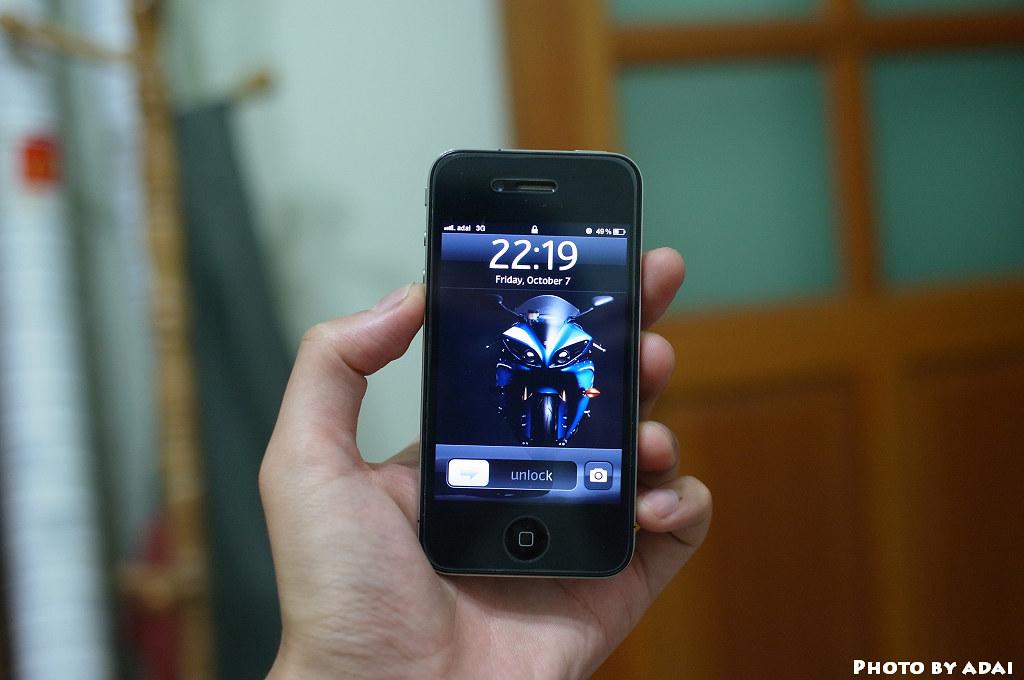 2011.10.7 自家住宅隨拍_GXR50