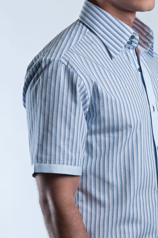shirt_1_5s