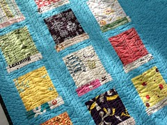"My dad's birthday quilt (""Okay, computer""?) (_name_taken_) Tags: desktop windows kei microsoft quilting japanesefabrics yuwa fleamarketfancy suzukokoseki"