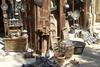 Antique shop on the Turkish side of Nicosia (mdanys) Tags: old antique cyprus turkish kibris nicosia lefkosia danys mdanys