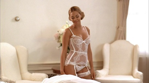 Beyonce The Best Thing I Never Had Music Video pictures
