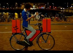 Volle Band - wiifiets