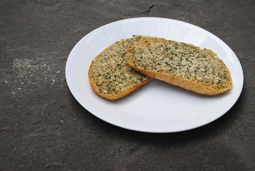 garlicbread