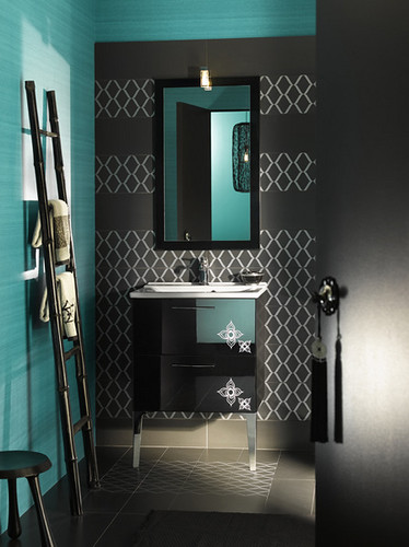 Modern-Moroccan-Bathroom-Furniture-and-Inspiration-–-Unique-63-from-Delpha-6