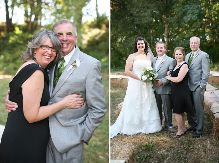 portland_wedding025