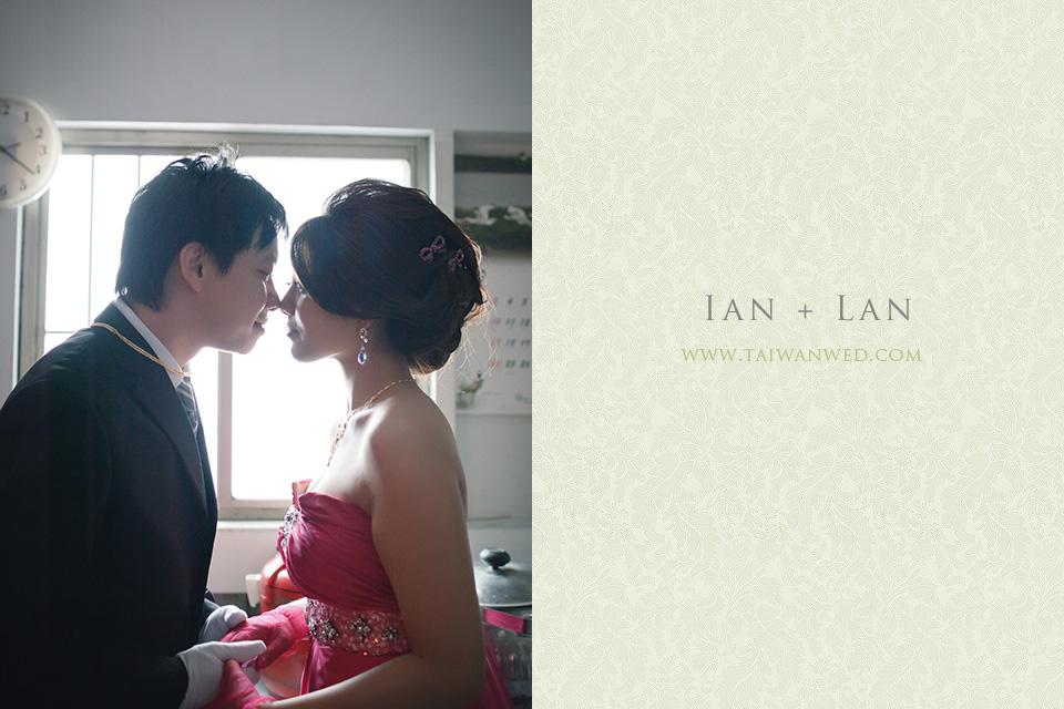 Ian+Lan-052