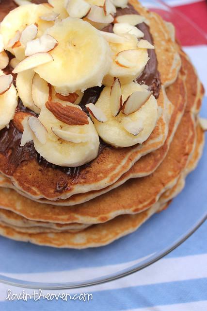 almondpancakes-4