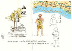 29-09-11a by Anita Davies