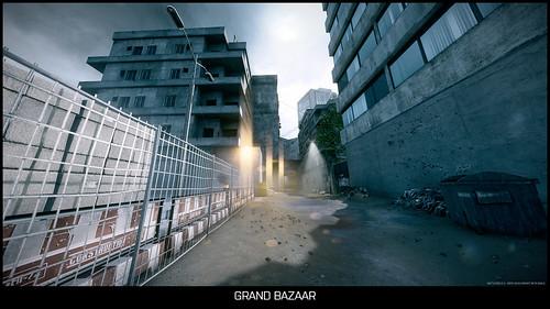Vista_Bazaar_01_1280