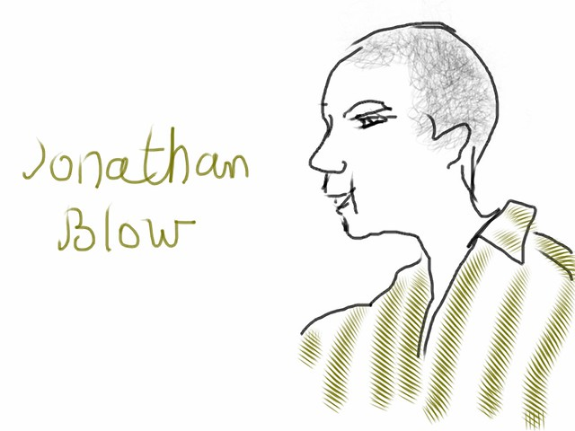 Sketch 2011-10-12 16_42_58.png