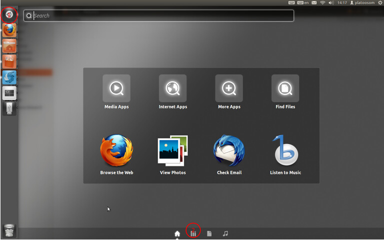 ubuntu-screen-shot-01