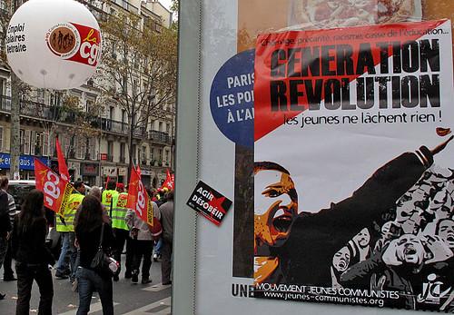 demo-y-generation-paris-6152