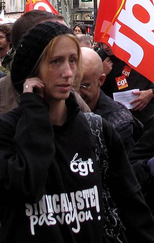 demo-paris-cgt-woman-6170