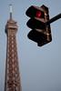 Icon (ClydeHouse) Tags: paris eiffeltower toureiffel trocadero palaisdechaillot xvi 16e byandrew 75016 jardinsdutrocadero avenuedenewyork