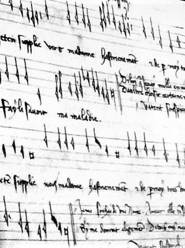 P1010249-2011-10-15-Asteria-Musica-Agnes-Scott-College-SEMA-Manuscript