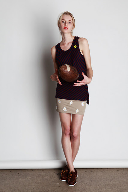 Mark_McNairy-Spring-Summer-2012-Womens-Collection-Lookbook-09