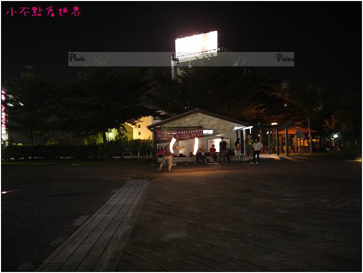 斗六街景 (11).JPG
