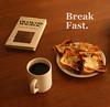 Break as fast as you can (ioikaika) Tags: cruzadasgold