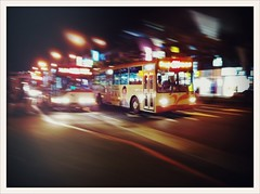 iPhoneography Taiwan (Alvaro Arregui) Tags: china street urban asian island asia taiwan streetphotography east taipei 台灣 台北 iphone iphonography iphoneography alvaroarregui