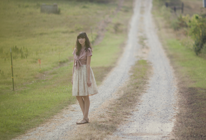 Farm_Road_4