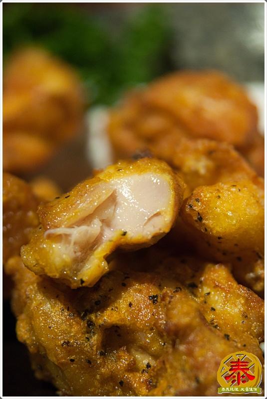 2011-09-08-歐卡桑家味料理 (19)