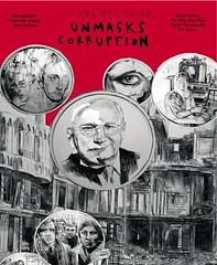 Ctrl.Alt.Shift Unmasks Corruption Comic (fourteenten) Tags: comic ctrlaltshift corruptionunmaskscorruption