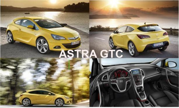 astra_gtc_collage02