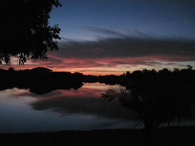 Sunrise2-20110910