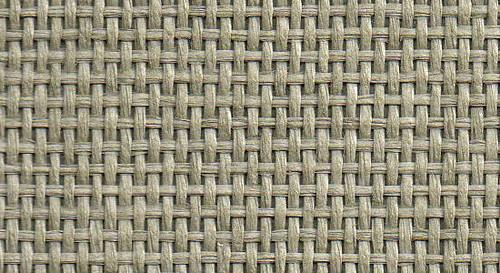 Albero 66-502-11 Hickory by KOTHEA