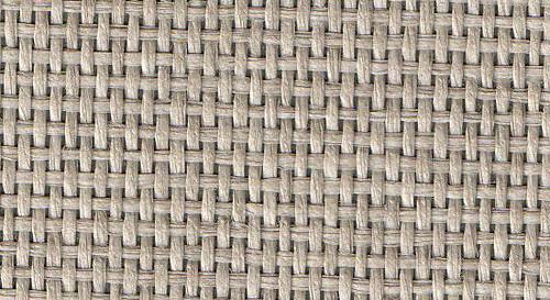 Albero 66-502-13 Grey Willow by KOTHEA