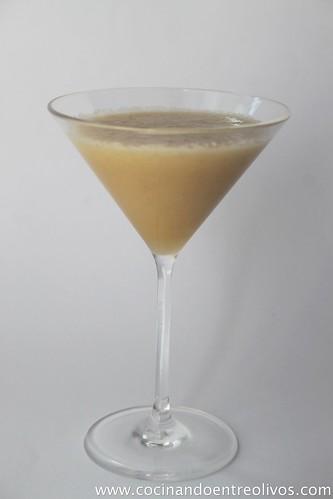Gazpacho de melón (4)