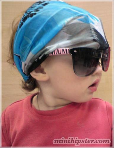 Sonya... MiniHipster.com: kids street fashion (mini hipster .com)