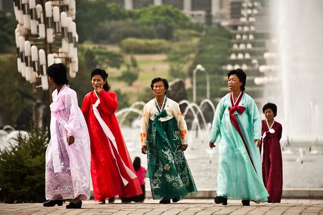 northkorea nkok