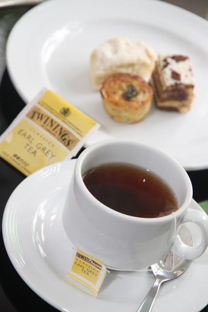 Twinings Earl Grey best eaten with scones, and Tiramisu (683x1024)
