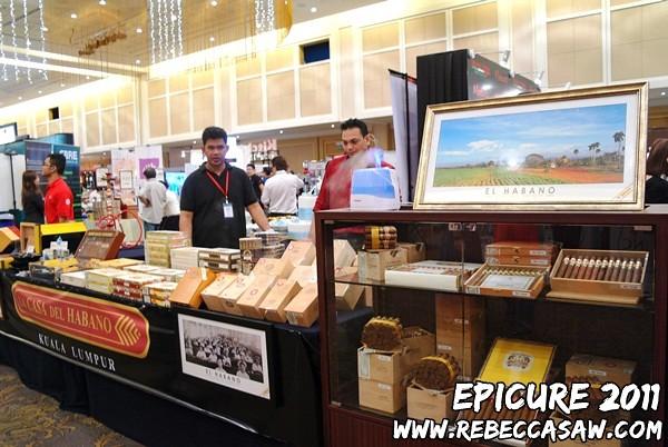 Epicure 2011-09