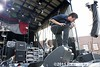Adelitas Way @ Carnival Of Madness Tour, Time Warner Cable Uptown Amphitheatre, Charlotte, NC - 09-13-11