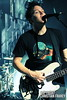 Blink 182 @ 89X Birthday Bash, DTE Energy Music Theatre, Clarkston, MI - 09-11-11