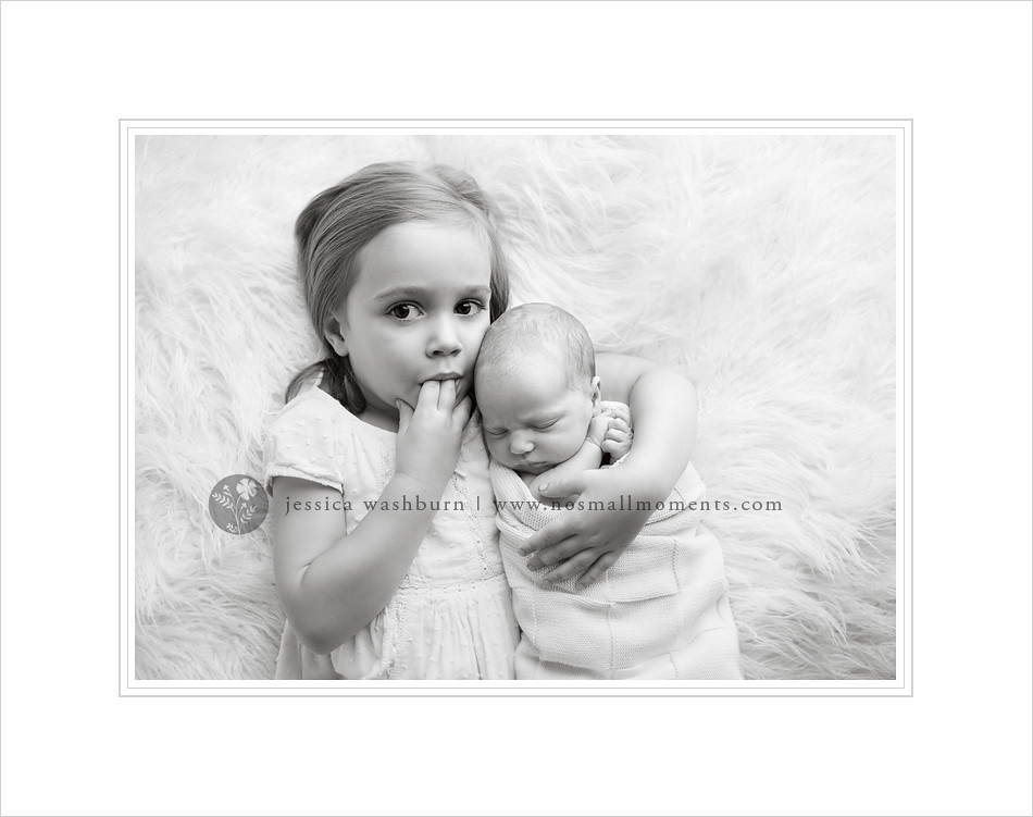 new-york-baby-photographer