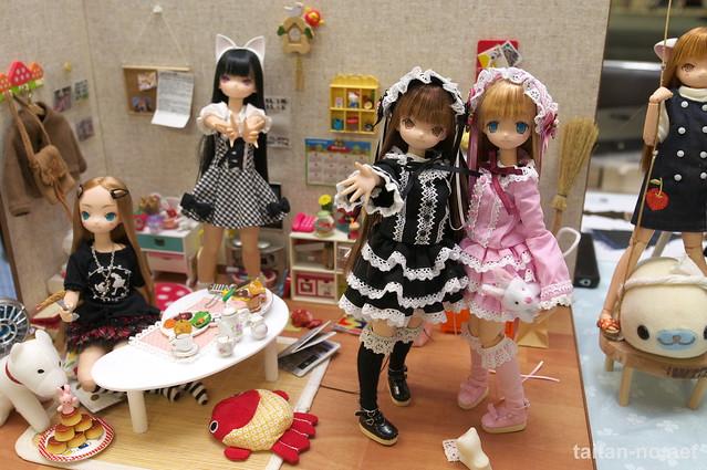 DollShow32-DSC_7319