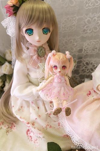 DollShow32-DSC_7484