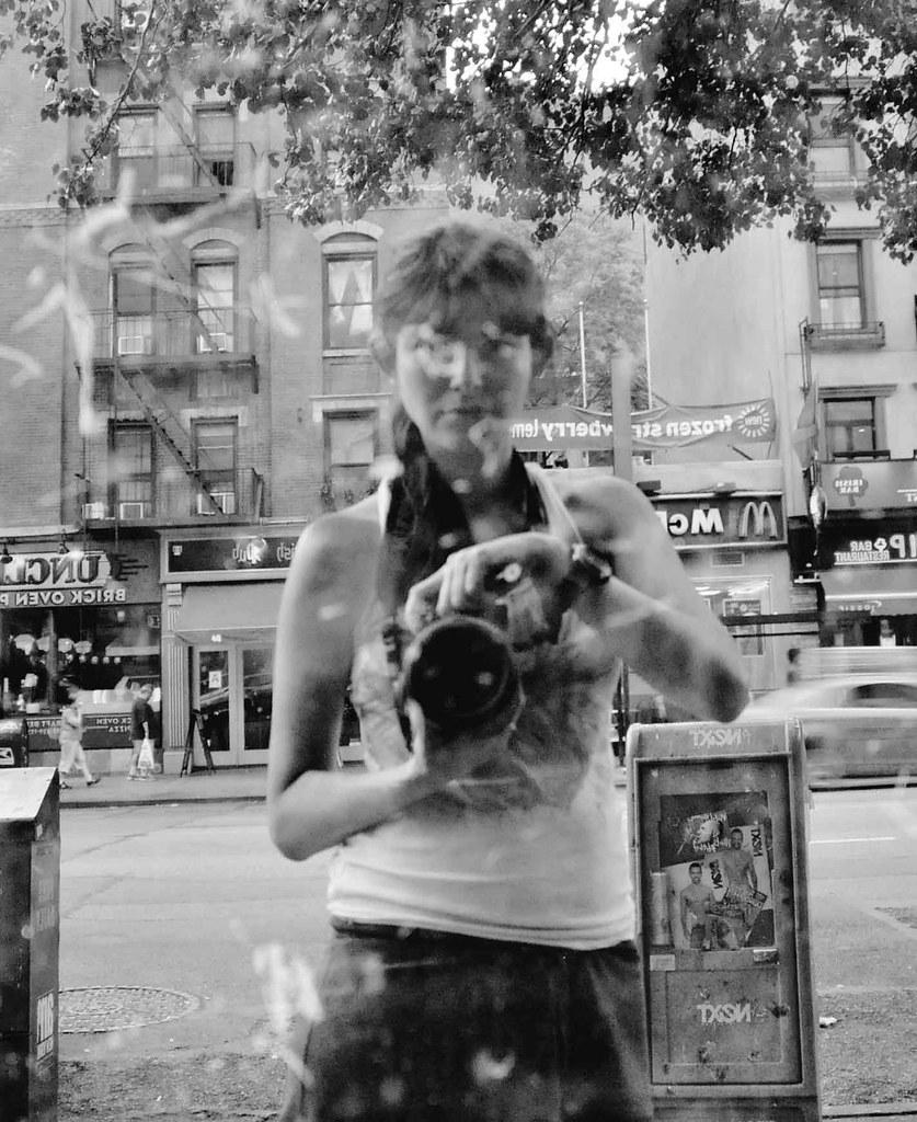 mon-reflet-BW-NY