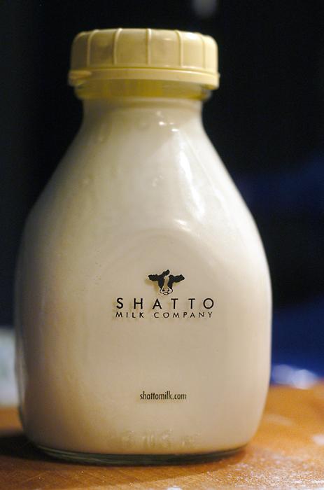 shatto cream