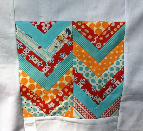 4x5 block for Denise W (samhanmama)