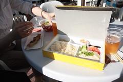 恵比寿麦酒祭 2011