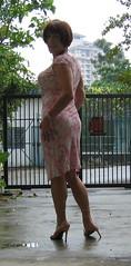 natoz0011 (natasha wilson) Tags: underwear knickers cd bra tights skirt lingerie tranny transvestite crossdresser crossdress businesssuit ukangels angelflickr skirtsuit